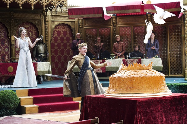Archivo:Empanada de paloma HBO.jpg