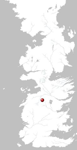 Archivo:Mapa Torreón Bellota.png