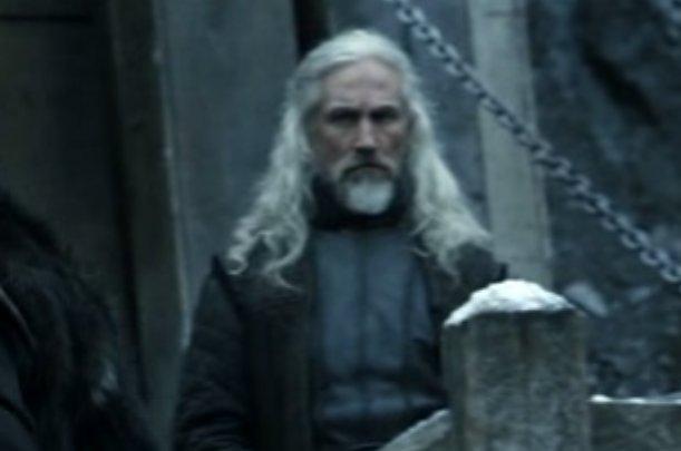 Archivo:Othell Yarwyck HBO.jpg