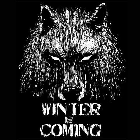 Archivo:WinterIsComing.jpg