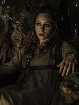 Maggy HBO.jpg