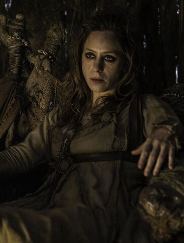 Archivo:Maggy HBO.jpg