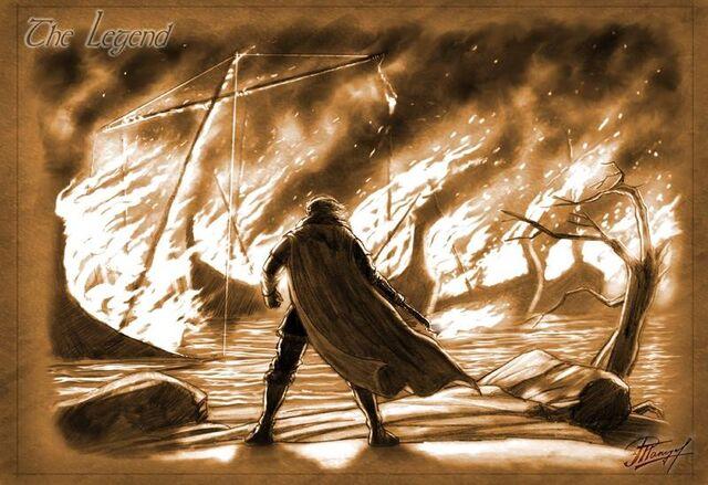 Archivo:Brandon el Incendiario by Amoka©.jpg