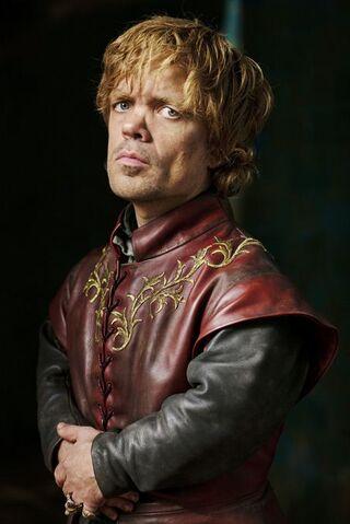 Archivo:Tyrion Lannister.JPG