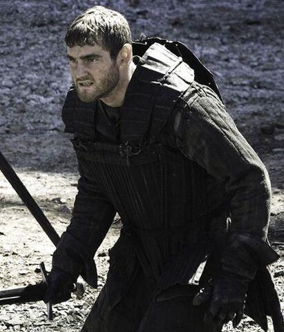 Archivo:Grenn HBO.JPG