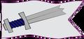 Miniatura de la versión de 01:28 22 nov 2012