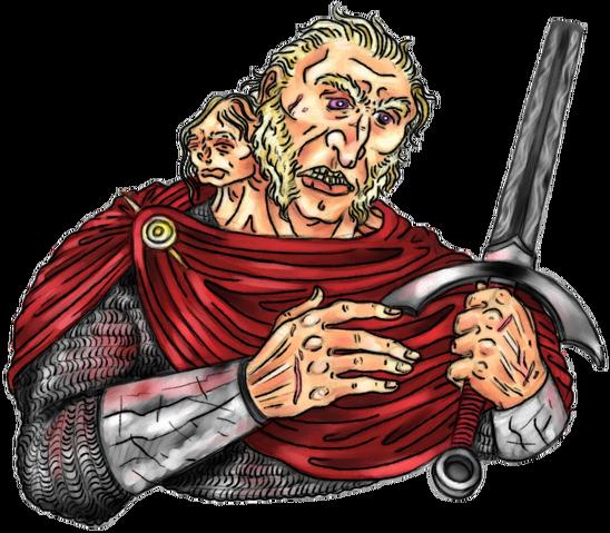 Archivo:Maelys el Monstruoso by Oznerol-1516©.png