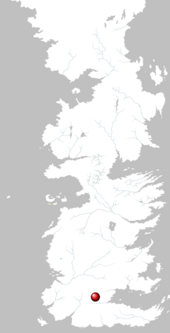 Mapa Paso del Príncipe.png