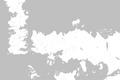 Miniatura de la versión de 22:38 26 jul 2013
