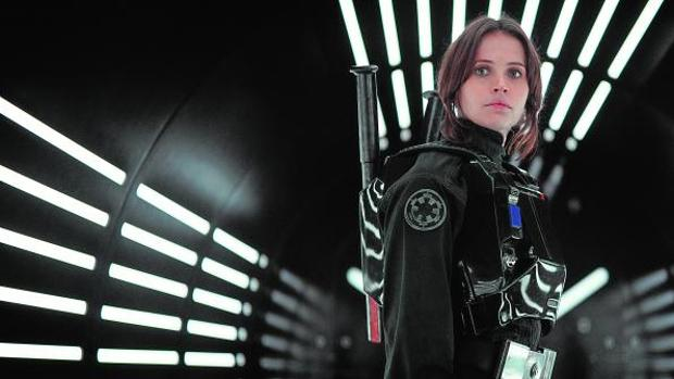 Archivo:Rogueone-kQzF--620x349@abc.jpg