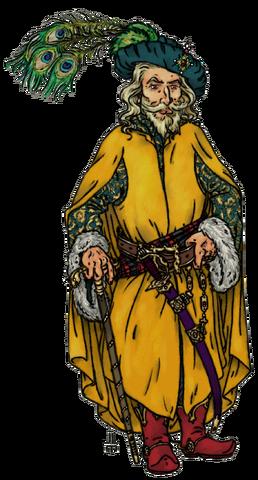 Archivo:Salladhor Saan by Oznerol-1516©.png