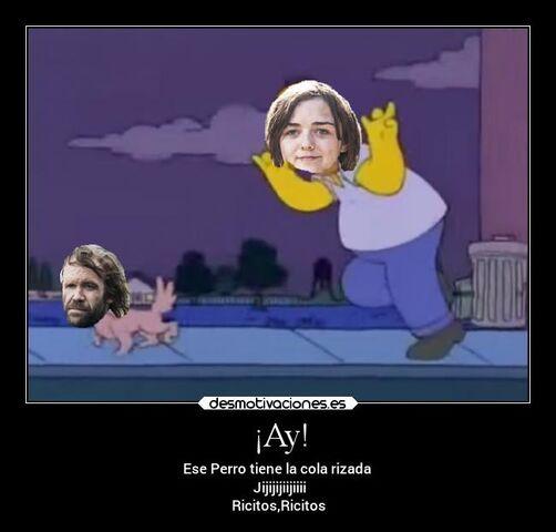 Archivo:Simpsons-arya-desmotivaciones.jpg