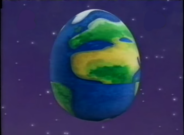 File:Higgly Planet.png