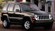 Black-jeep-liberty-2005