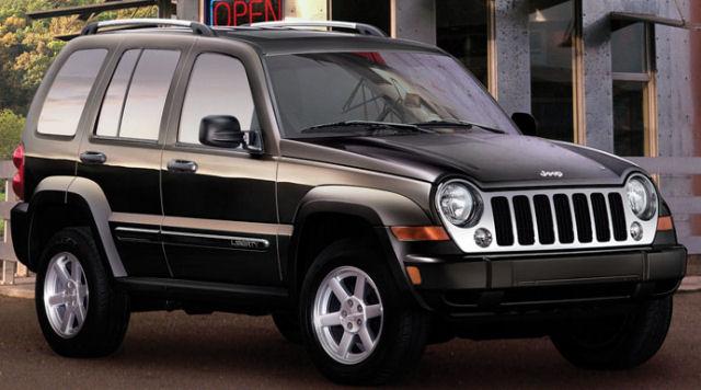 File:Black-jeep-liberty-2005.jpg