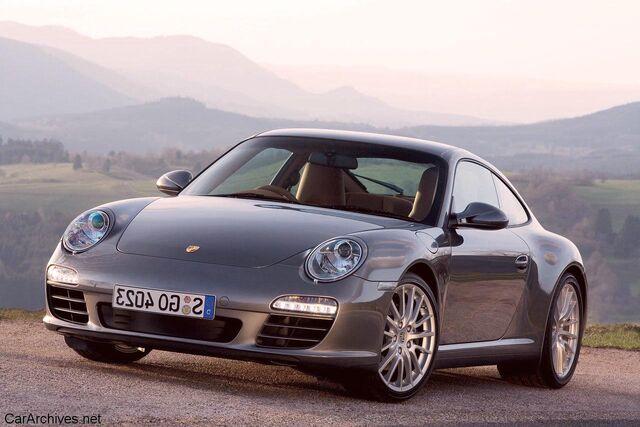 File:Porsche-911-carrera-4-silver-27539.jpg