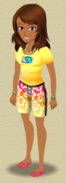File:Female Level 1 Surfer Outfit.png