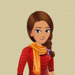 Autumn Fall Outfit
