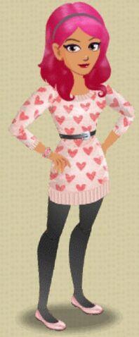 File:Female Level1 Heartthrob Outfit.jpg