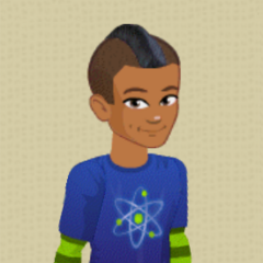Nishan Default Outfit
