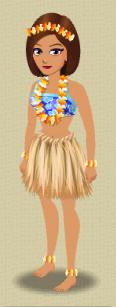 File:Island Style.jpg