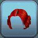 STAR WARS HOPI (RED)