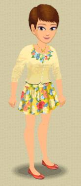 File:Female level7 wallflower.png