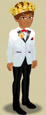 File:MaleLevel7Prom.png