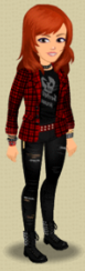 File:Female Level 7 Punk Rock Outfit.png