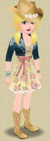 File:Female Level 4 Country Outfit.png