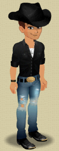 File:Male Level 1 Country Outfit.png