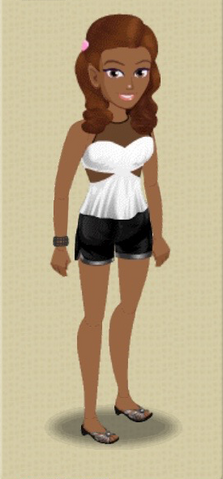 File:Payton's Summer Outfit.png