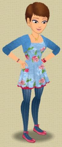 File:Female Level4 Wallflower.png