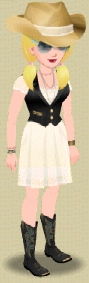 File:Female Level 7 Country Outfit.png