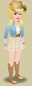 File:Female Level 1 Country Outfit.png