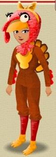 File:LOL Turkey Suit.jpeg