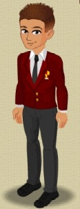 File:Prep School Uniform-male.jpeg