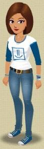 File:Cybersmile! Outfit.jpeg