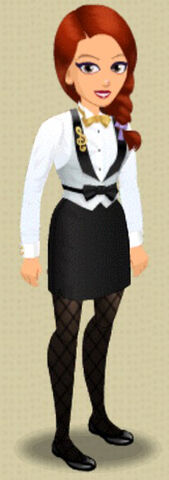 File:Female Level4 Virtuoso Outfit.jpg