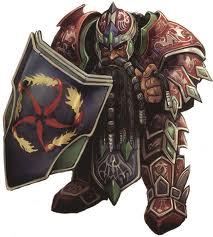 File:Dwarf fighter.jpg