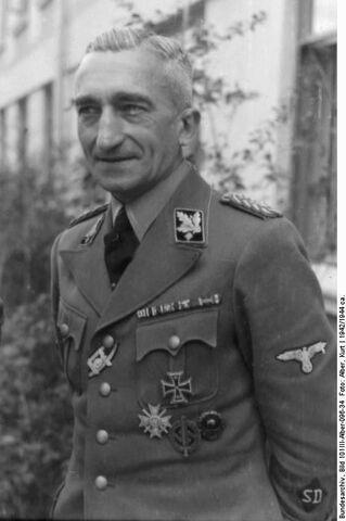 File:Bundesarchiv Bild 101III-Alber-096-34, Arthur Nebe.jpg