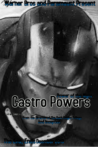 File:Power of the Night Poster.png