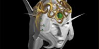 Eye of Silvermoon