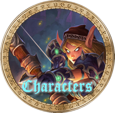 File:CharactersButton.png