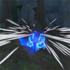 File:Jak3 pow light freeze.jpg