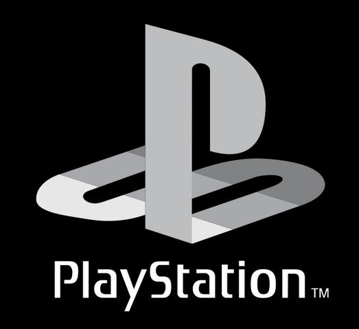 File:612px-PlayStation logo svg.png