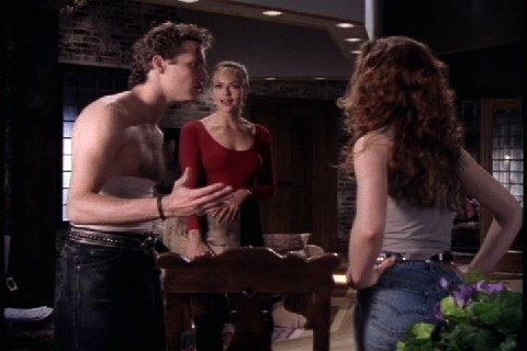 File:Highlander the Series - The Sea Witch 11.jpg