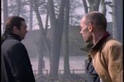 Highlander the Series - Nowhere to Run 16