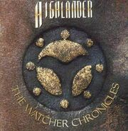The watcher chronicles