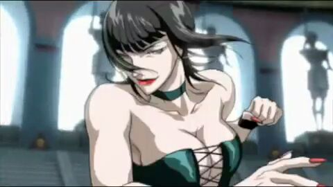 File:Highlander The Search For Vengeance AMV - Princes of the Universe - YouTube 46246.jpg